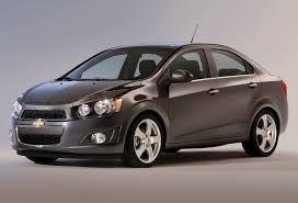 Vehicle Dependability Study Most Dependable Small Cars