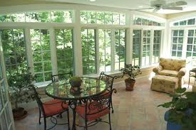 pictures of sunrooms designs. Outdoor Sunroom Designs Patio Decks And Sunrooms Pictures Of I