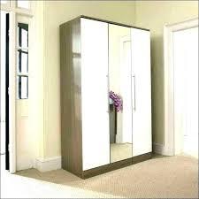 internal folding door door home depot bi fold doors internal folding glass doors medium size of internal folding door