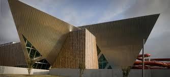 deconstructive architecture. Pic Deconstructive Architecture