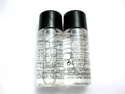 นาร สคล นซ งออยล ขนาดทดลอง nars makeup cleansing oil