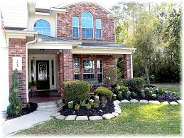 Related wallpaper for Townhouse Front Yard Landscape Ideas