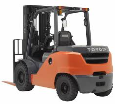 toyota industrial equipment forklift workshop repair service complete digital official shop manual contains service maintenance and troubleshooting information for the toyota industrial equipment forklift