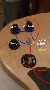 odd wiring jackson w emg 81 ultimate guitar don t ask me about the volume tone sequence i only remember i stuck to how it was before