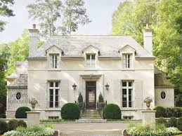 exteriorsfrench country exterior appealing. Exterior, French Style, Clean Lines, Stone. Exteriorsfrench Country Exterior Appealing T