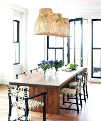 Modern Dining Room Pendant Lighting Extraordinary Contemporary Dining Room Lighting Ideas Contemporary Modern Dining