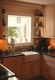 paint colors for small kitchensInterior Design Ideas For Small Kitchen  Myfavoriteheadachecom