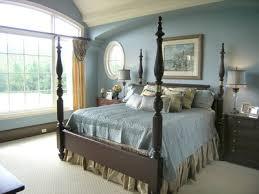 blue master bedroom designs. Blue Master Bedroom Best Decorating Ideas Designs