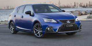 2018 lexus ct200h f sport. fine sport 2018 lexus ct200h pricing and specs intended lexus ct200h f sport