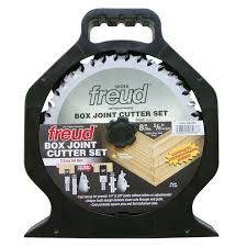 dado blade lowes. freud box joint cutter set dado blade lowes