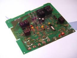 capacitor wiring diagram hvac images ac contactor to capacitor wiring diagram air conditioner capacitor