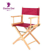 canvas director chair covers replacement canvas