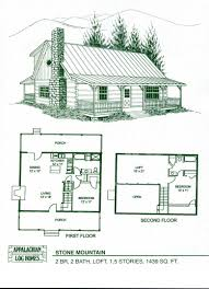 Small Picture 28 Log Lodge Floor Plans Log Cabin Floor Plans Log Cabin