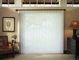 front door window curtainsMore Knoeladge Front Door Window Curtains New Window Treatments