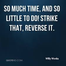 Willy Wonka Quotes | QuoteHD via Relatably.com