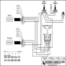 ibanez infinity pickups wiring ibanez image wiring ibanez infinity pickups wiring ibanez auto wiring diagram schematic on ibanez infinity pickups wiring
