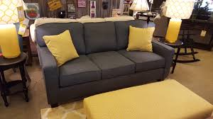 Long s Furniture World & Mattress Furniture Store Franklin Indiana