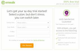 emeals review 2021 is it worth the cost