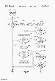 paragon 8141 00 wiring diagram techteazer com paragon 8141 00 wiring diagram