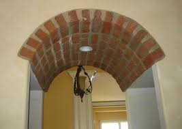 Interior Design Ideas Arch
