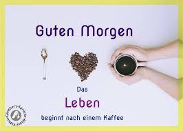 Guten Morgen Schönen Montag Günthers Sprüche