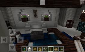 Awesome Decoration Ideas Minecraft Decor Modern On Cool Fancy And - Minecraft home interior