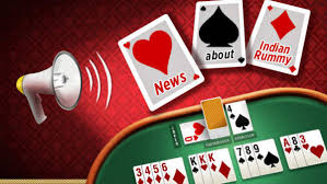 Online games like Rummy, Poker banned in Andhra Pradesh - Oneindia News