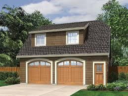 3 Car Garage With Full ApartmentApartment Garages