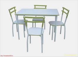 Table Pour Cuisine Pas Cher Table Salle A Manger Chaises