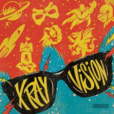 X-Ray Vision