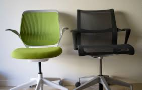 setu office chair. Two Of The Biggest Names In Office Chairs, Herman Miller And Steelcase, Both Recently Released A Relatively Affordable Task Chair, Each With Its Own Quirks Setu Chair