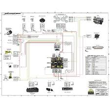 basic street rod wiring diagram street rod ignition wiring diagram wiring diagram hot rod wiring diagram base