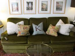 Furniture:Fresh Hunter Green Velvet Sofa 2018 E28093 Couches And Sofas  Ideas With Furniture Winsome