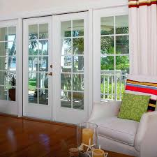 glass front doors clear entry doors with glass commercial glass entry doors for