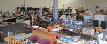 Buy Second Hand Furniture Simple Second Hand Furniture 19 Stores