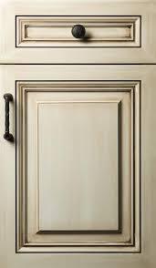 Presidential Kitchen Cabinet Whitewashed Kitchen Cabinet Doors Design Porter
