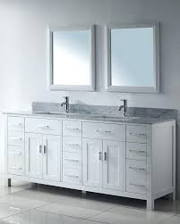 72 inch double sink vanity bathroom white top 72 inch double sink vanity home depot bathroom
