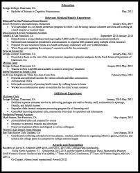 analyst job resume sample good resume sample sample data analyst resume