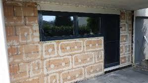 Kunststoff Alu Tür Fenster Inkl Raffstoren In 6844 Altach Für 200