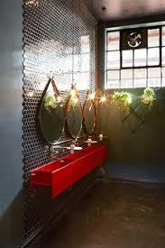 218 best bathroom public / multi-family images on Pinterest ...
