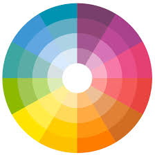 Accent Colors For Green Crafting The Perfect Color Scheme Decorator Crowdsourcing