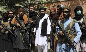 Service members and dozens of afghans. Isis K The Terror Group That Killed Us Troops In Kabul And Its Complicated Relationship With The Taliban