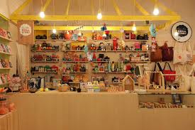 Small Picture Best shops in Singapore Novelty and hobby
