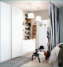 Ideen Jugendzimmer Ikea Die Besten 17 Ideen Zu Ikea Schlafzimmer Auf