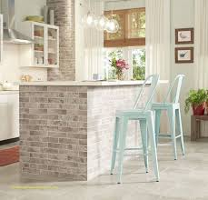 30 inspiring kitchen backsplash tile ideas