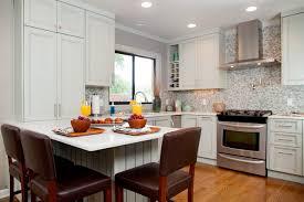 modern cottage kitchen design. Modern Cottage Kitchen Design M