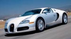 Bugatti veyron grand sport vitesse la finale revealed: First Test 2006 Bugatti Veyron 16 4