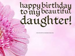 Happy Birthday Daughter Wishes Messages And Quotes Whatsapp