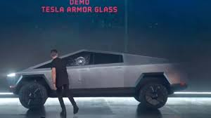 Tesla Just Shot Its Stock In The Foot With Its New Bullet