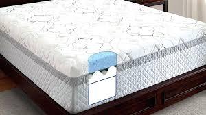 costco mattress topper. Unique Topper Tempurpedic Costco Luxury Stock Of Mattress Cal  King Memory Foam Topper  On Costco Mattress Topper U